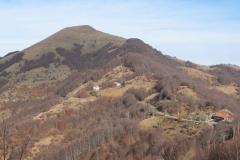Monte_Carmo_e_Capanne_di_Carrega