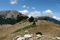 Monte_Pollino_e_Serra_del_Prete_dal_contrafforte_ovest_di_Serra_delle_Ciavole.