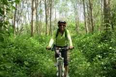 edelweiss_cicloescursionismo13