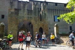 edelweiss_cicloescursionismo15