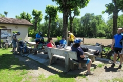 edelweiss_cicloescursionismo16