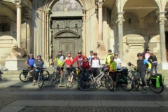 edelweiss_cicloescursionismo19