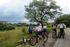 edelweiss_cicloescursionismo2