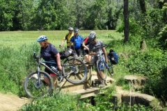edelweiss_cicloescursionismo20