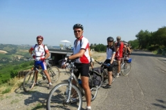 edelweiss_cicloescursionismo25