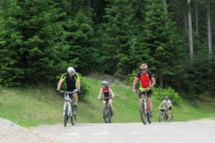 edelweiss_cicloescursionismo26