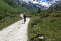 edelweiss_cicloescursionismo4