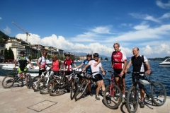 edelweiss_cicloescursionismo6