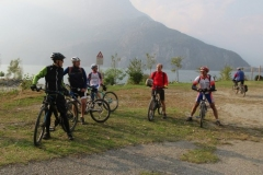 edelweiss_cicloescursionismo7