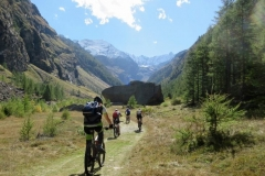 edelweiss_cicloescursionismo8