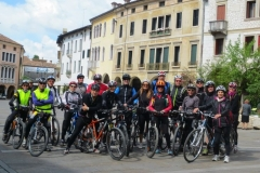 edelweiss_cicloescursionismo9