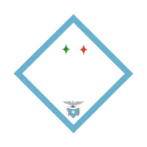 logo cai edelweiss